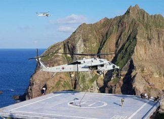 remote-island-base