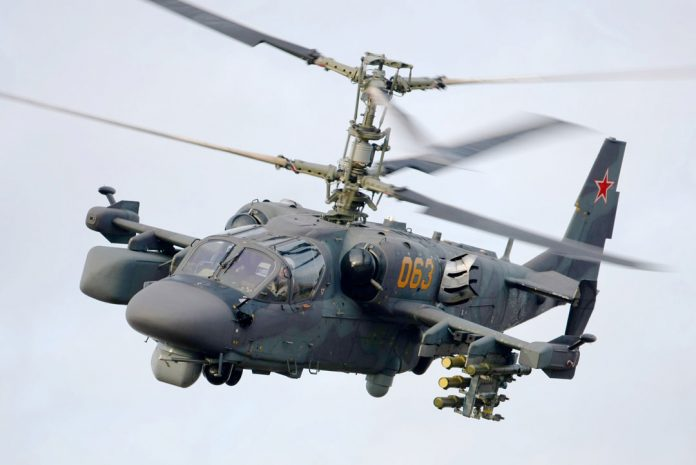 rosoboronexport-ka-52