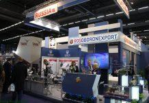 rosoboronexport-kazakhstan-1