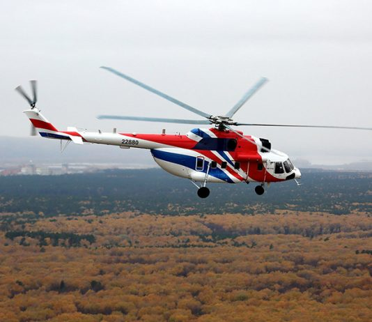 russian-helicopter