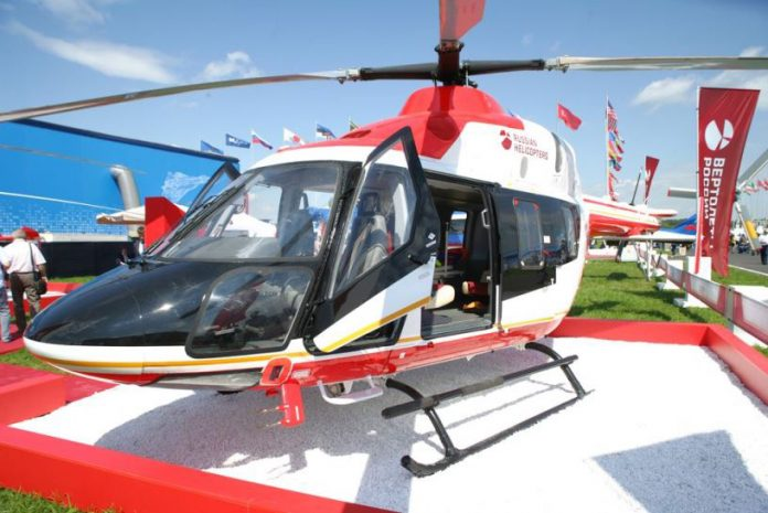 russian-helicopters-ansat