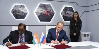 russian-helicopters-signed-contract