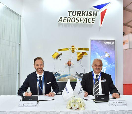 turkish-aerospace-boeing