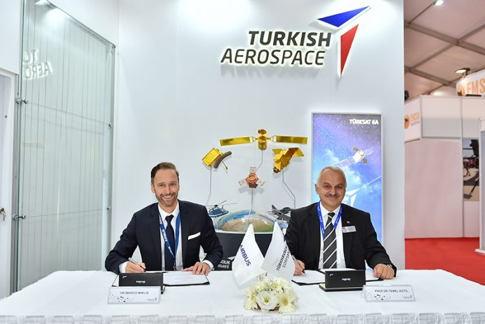 turkish-aerospace-boeing