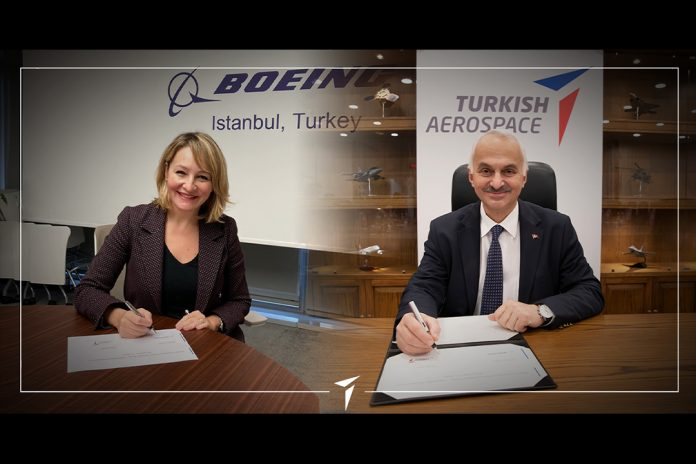 turkish-aerospace-boeng-1