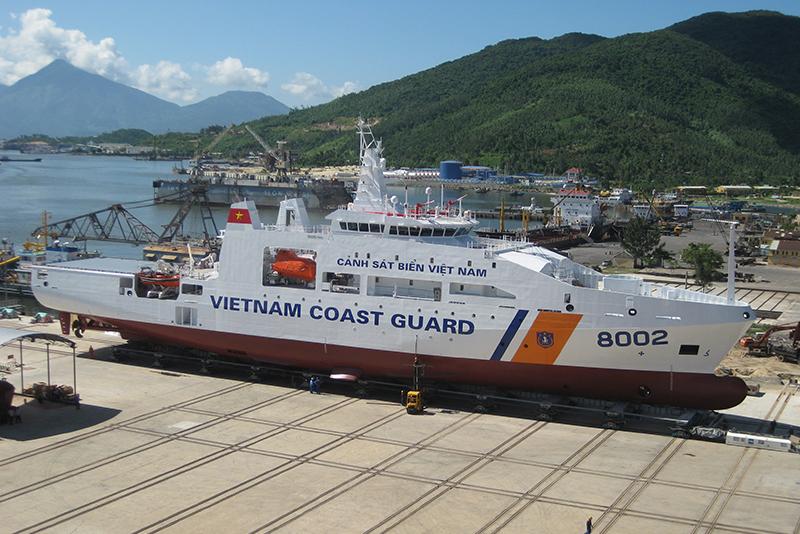 vietnam-coast-guard