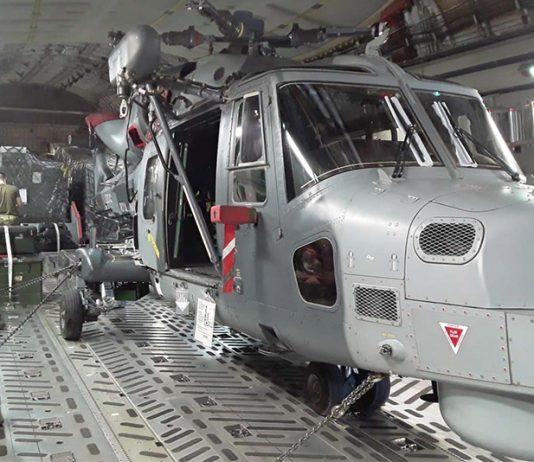 wildcat-helicopter